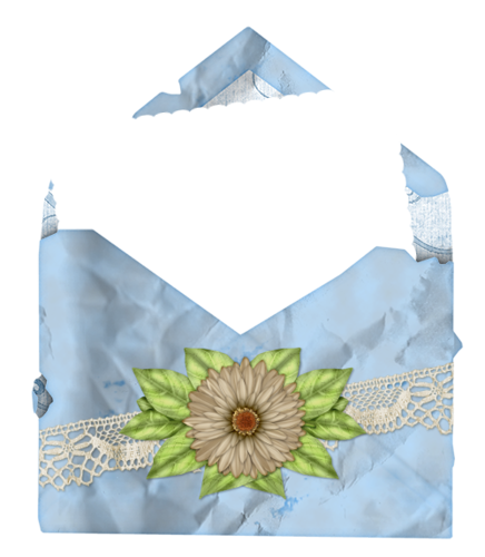 Cartes et Enveloppes Série 5