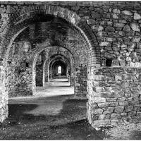 Les Forges de Trignac (44)