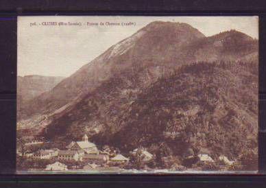 CLUSES MA VILLE NATALE HIER ET AUJOURD'HUI LE QUARTIER ST NICOLAS dans Découverte de la Haute-Savoie 29T3pgyjMsQR_prS4H-W1z-XmVE