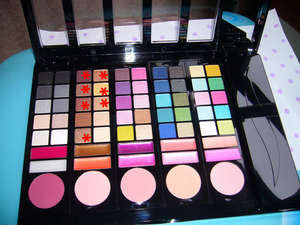 Make_up_n_17__palette_