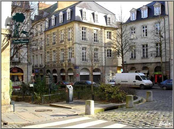 Place_du_Calvaire_2
