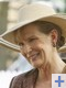 frances conroy Desperate Housewives