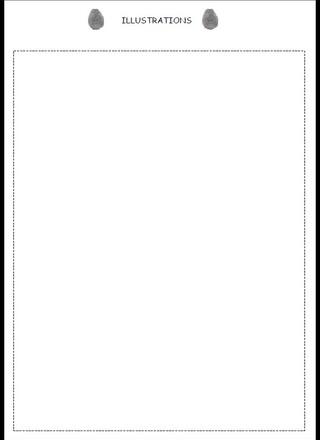 image2 fichier inspecteurs
