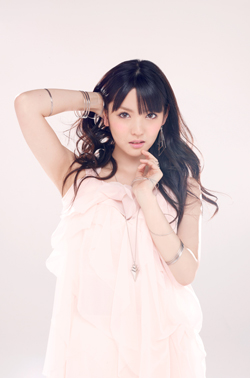sayumi michishige The Best!~Updated Morning Musume。~