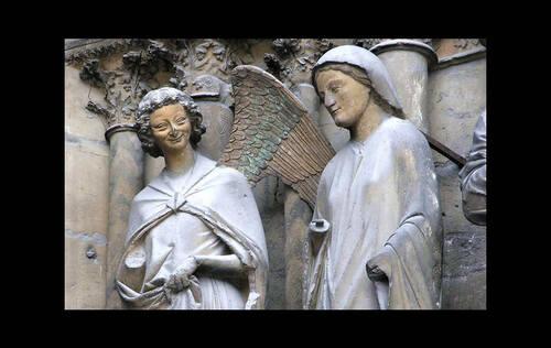 LA CHAMPAGNE - SON VIGNOBLE ET SES MONUMENTS