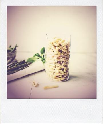 Viva la vita con la pasta !