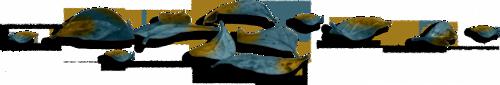 Tubes barres de separation en png