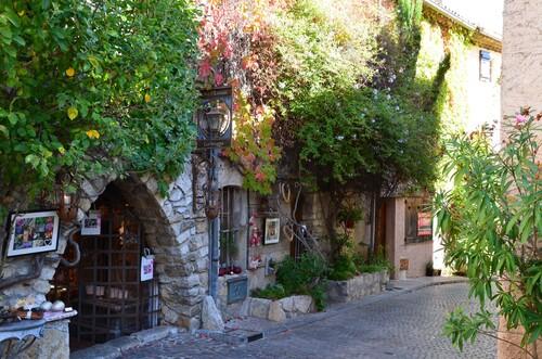 Le Castellet (Var)