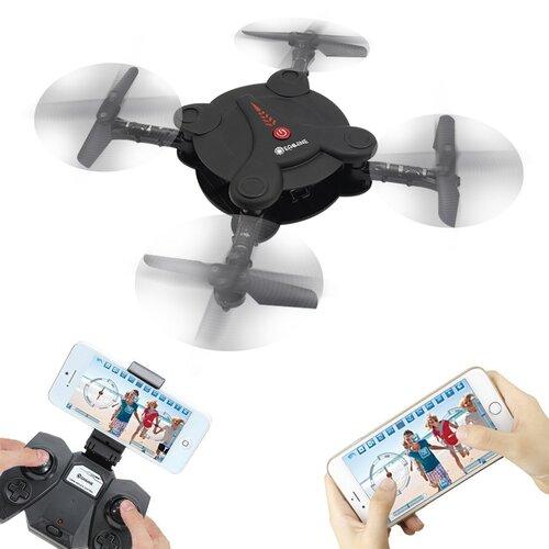 Drone barato para iniciarse