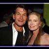 Patrick Swayze  & Lisa (24).jpg