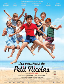 BOX OFFICE FRANCE 2014 TOP 11 A 20