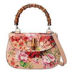 Image result for classic top handle bag