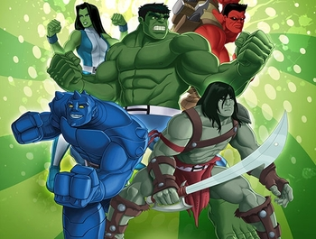 Hulk_Agents_of_SMASH