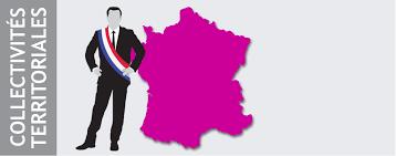 """Résultat de recherche d'images pour """"collectivités territoriales"""""""