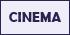 Sorties Ciné