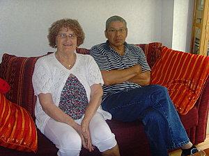 appart-maman-07-2010-002.JPG