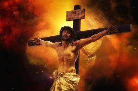 Christ Croix Foi - Photo gratuite sur Pixabay