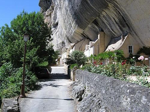 M Castelnau la Chapelle (1)