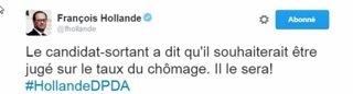 Francois_Hollande_tweets_2012.15