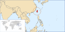 250px-LocationTaiwan_svg.png