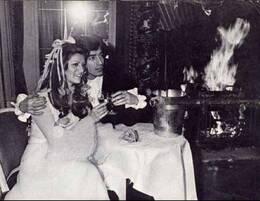 13 février 1973 : Un jour je me marierai...