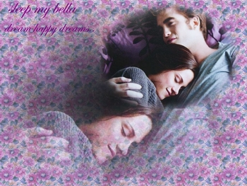 edward-and-bella-wallpaper-edward-and-bella-16199401-1024-768