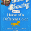 ever-after-high-darling-charming-and-the-horse-of-a-different-color-a-litle-sir-gallopad-story-cover