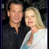 Patrick Swayze  & Lisa (14).jpg