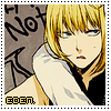 Near and Mello matching icons [yokkas and me]
