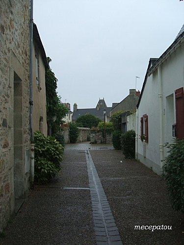 rue-piriac.jpg