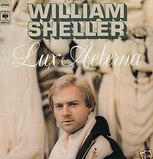 William Sheller