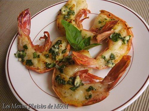 Crevettes-beurre-basilic_5.jpg