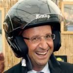 Emploi: le tour de passe-passe de Hollande sur la formation