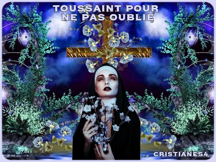 Défi pour Fée capucine & pour Marjolaine puis un beau cadeau de Laure 41 !