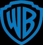 Les Héros Warner Bros à l'honneur au Comic Con Paris 2016 !