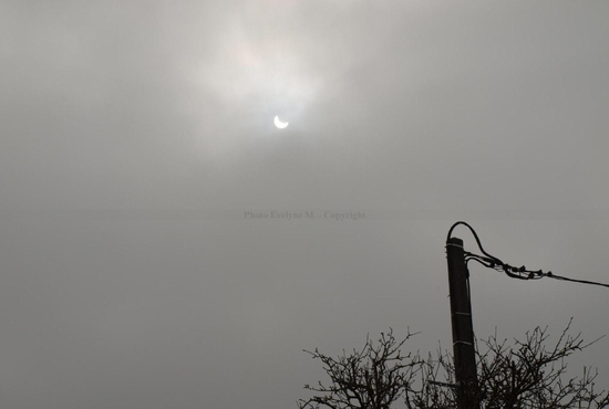 Eclipse_20-3-15 '1) (1)