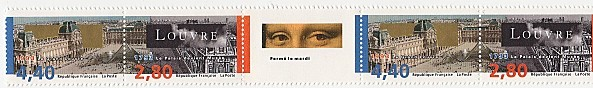 1793-1993-le-louvrenat.JPG