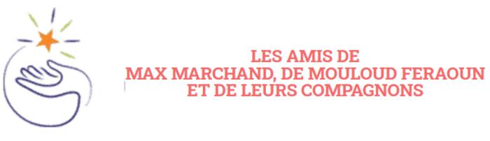 Le président Macron à une part de responsabilité concernant la lettre des généraux : un texte séditieux qui menace la République