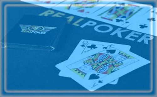 Agen Poker Online yg Berfaedah serta Banyak Keutamaannya