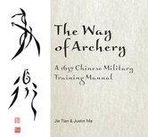 """Résultat de recherche d'images pour """"The Way of archery"""""""