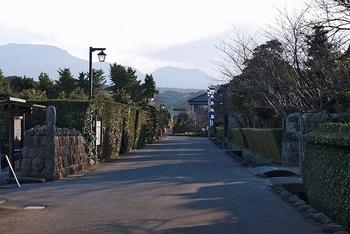 800px-kojirokuji_unzen_nagasaki_pref