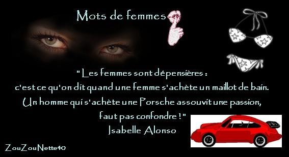 MOTS-DE-FEMMES-N--38--.jpg