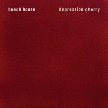 BEACH HOUSE : Deux albums sinon rien