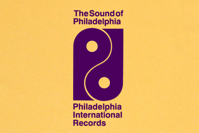 The Philadelphia International Records Story