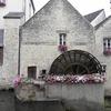 Voyage #3 | Normandie, Été 2016