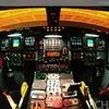 B2 le cockpit