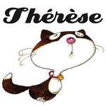 """""""Moi, Thérèse Miaou"""""""