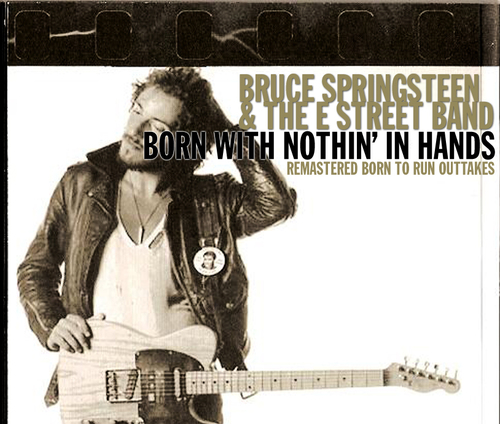 "La Saga de Springsteen - épisode 7 - La naissance de ""Born to Run"""