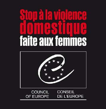 Une loi criminalisant la violence domestique votée en Guinée-Bissau