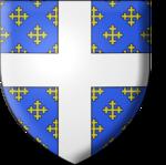 LES REMPARTS DE CORNEUIL (Eure)